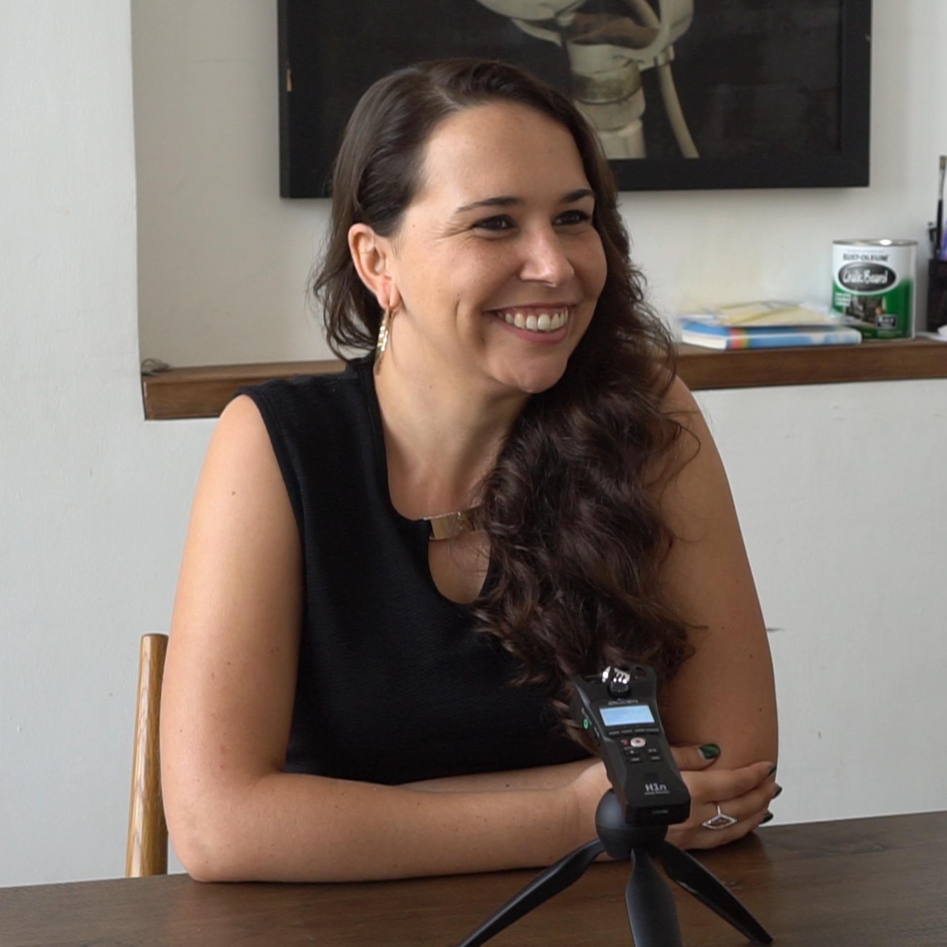 Teaching English & Special Education in Vietnam /w Samantha Willenburg