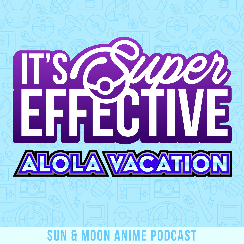 Best Eevee Evolution Pokemon Go 2020.It S Super Effective A Pokemon Podcast Podbay