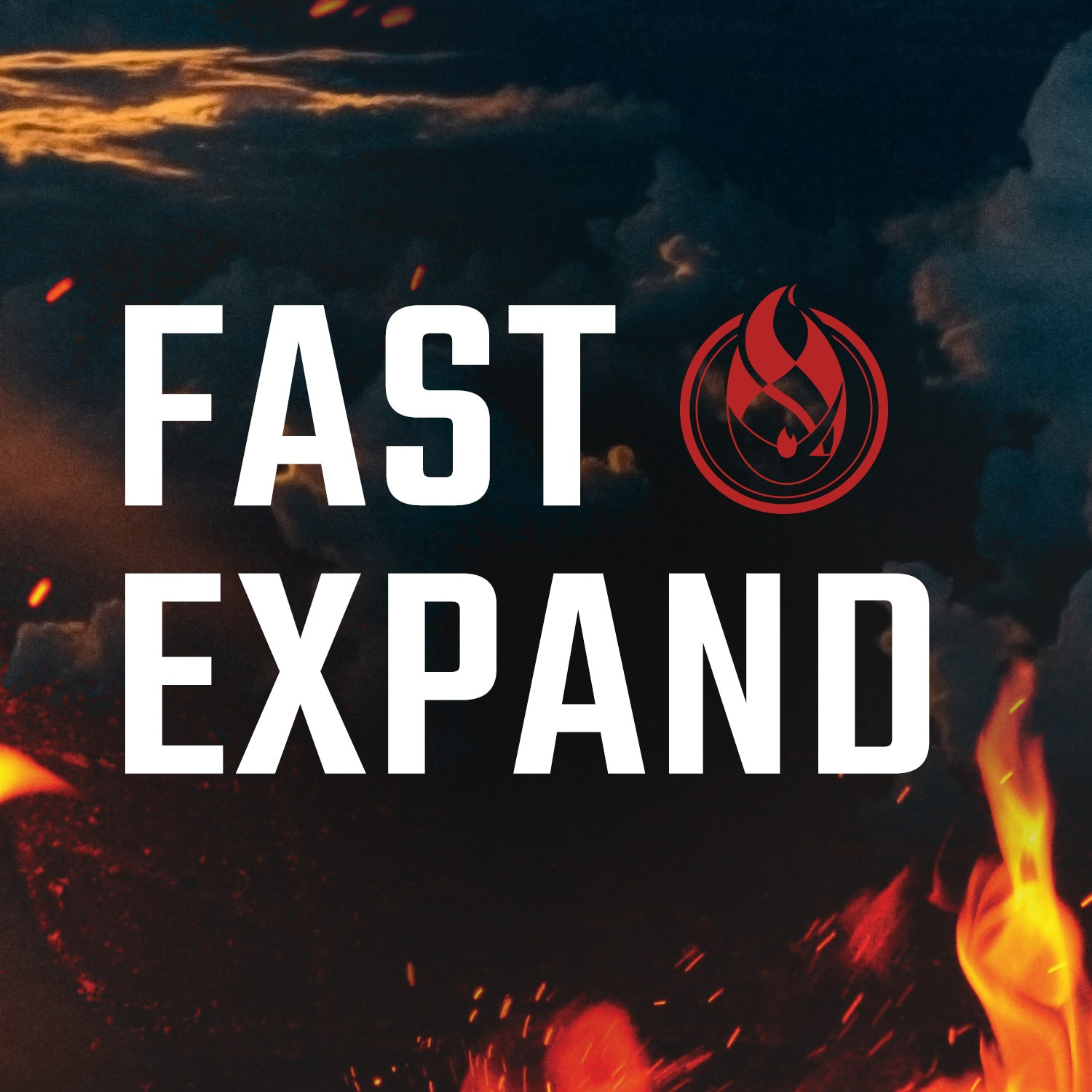 Ep. 02: Fast Expand - A WarCraft 3 Podcast feat. SyDe