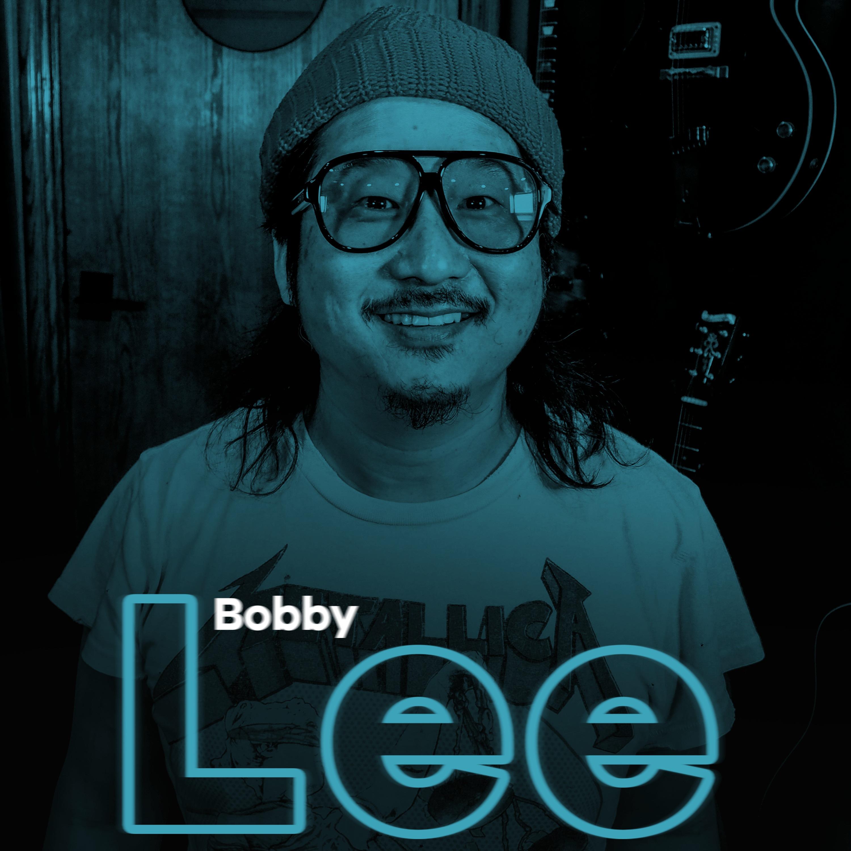 Bobby Lee Returns