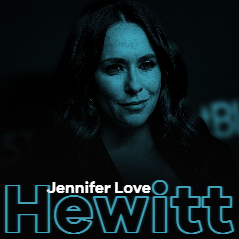 Jennifer Love Hewitt Returns