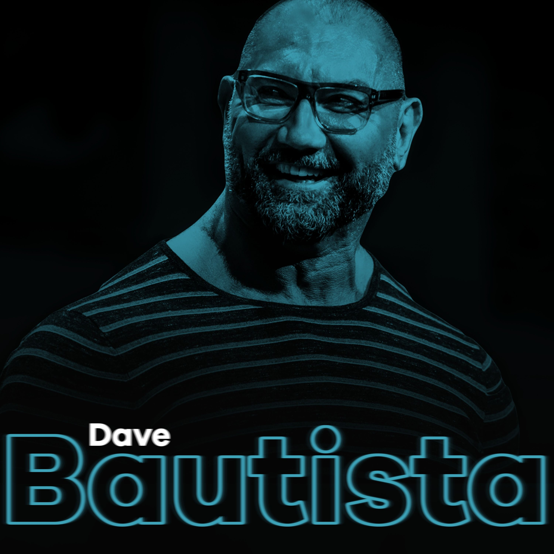 Dave Bautista Returns