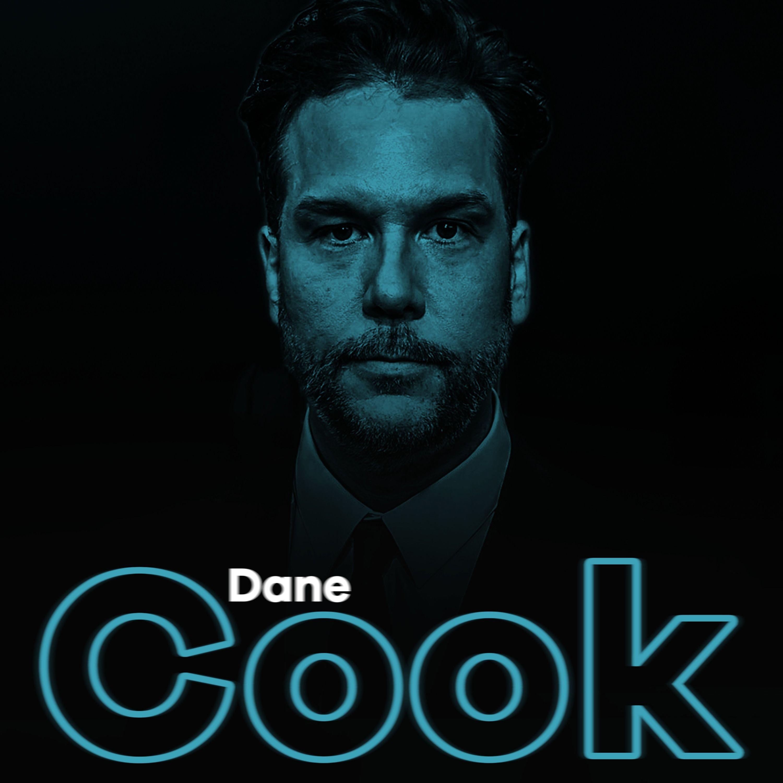 Dane Cook Returns