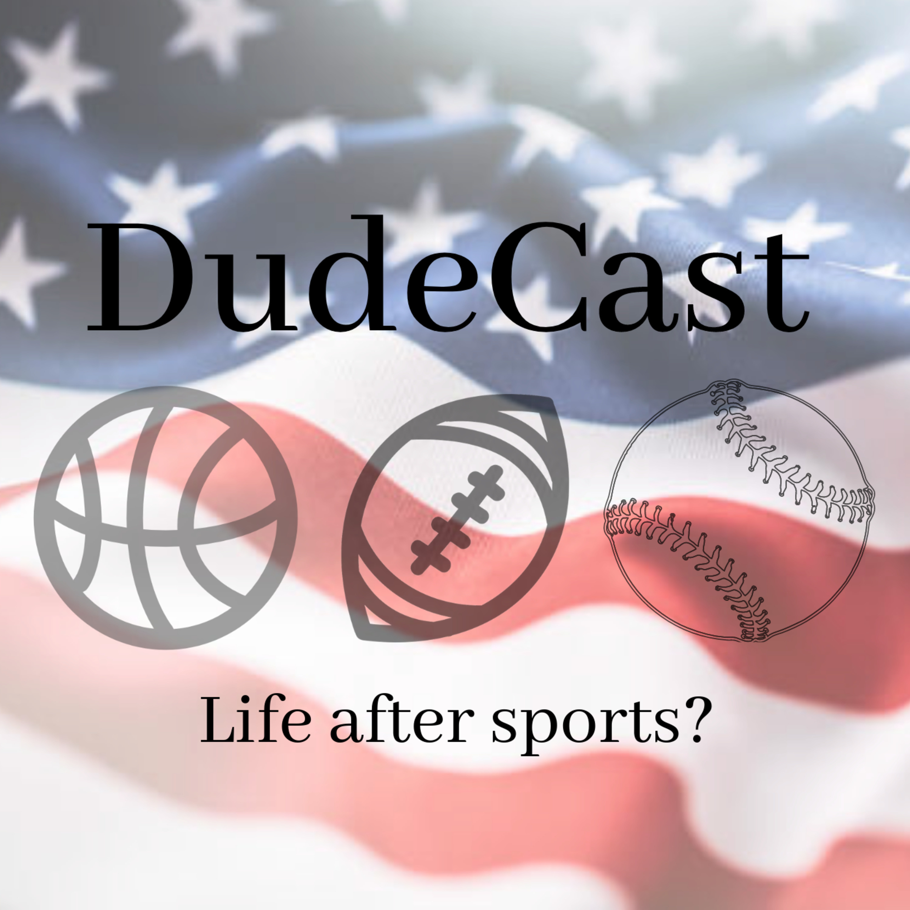 Episode 6... Interview with Austin Meyer. and James is the worst