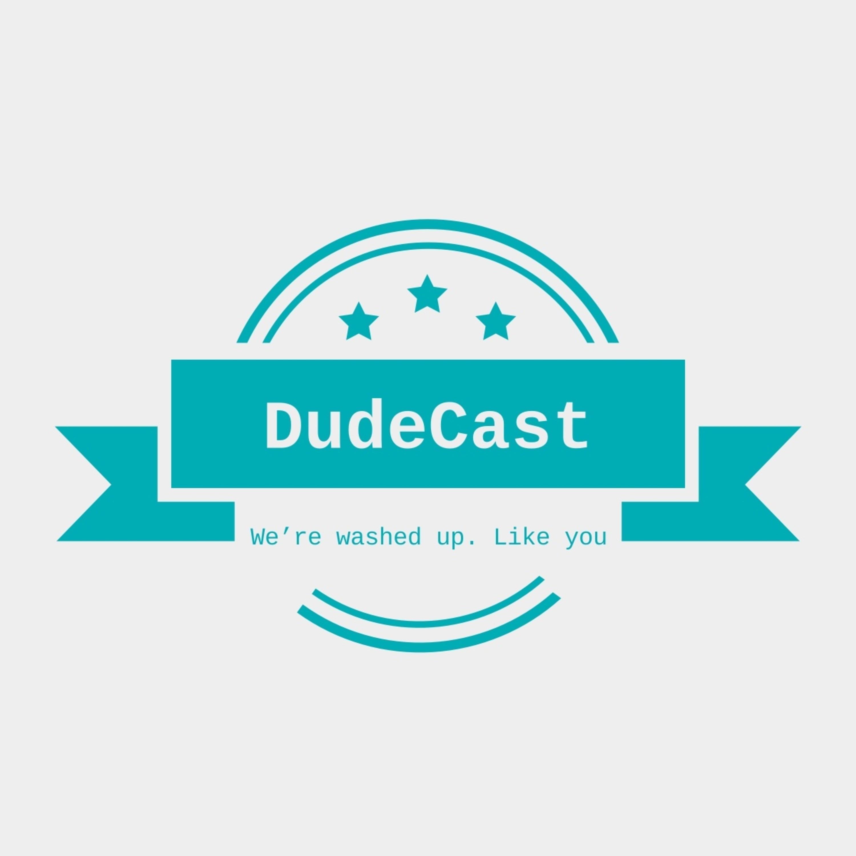 Episode 3 (First Interview with College World Series player, Caden Pratt)