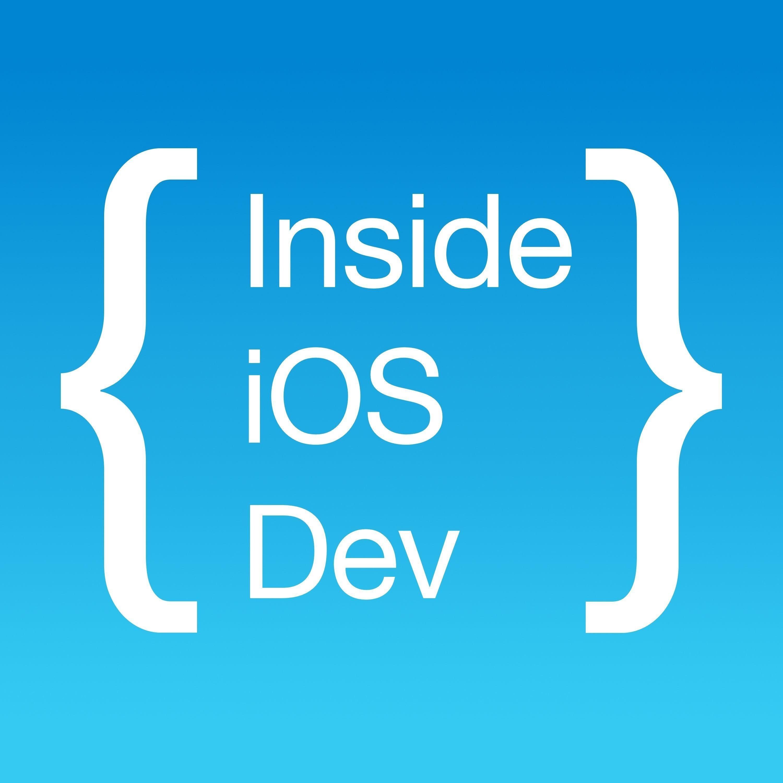 Evolving Mobile Architecture at Reddit - Inside iOS Dev