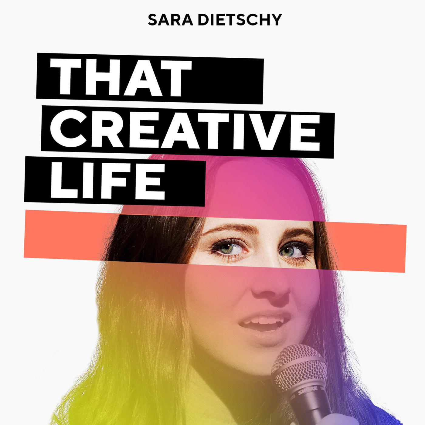 Hannah Witton - Sex, Relationships, Publishing a book, and Becoming a YouTuber (#35)