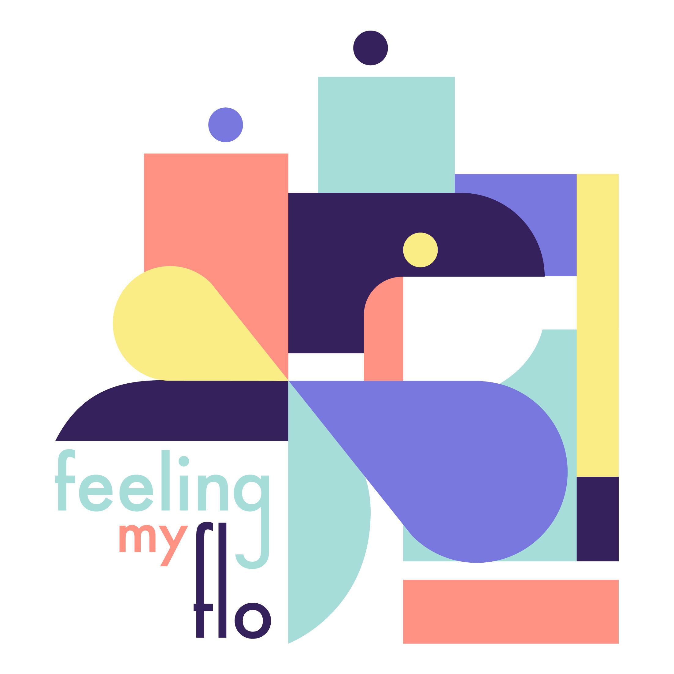 Feeling My Flo Trailer