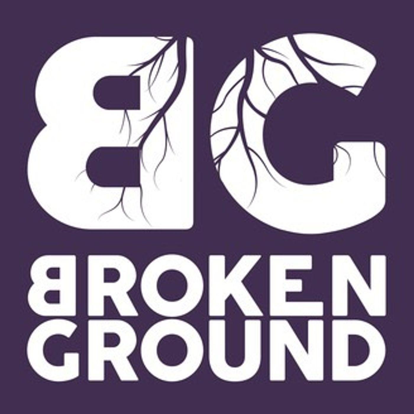 Broken Ground: Robert Bullard on environmental justice
