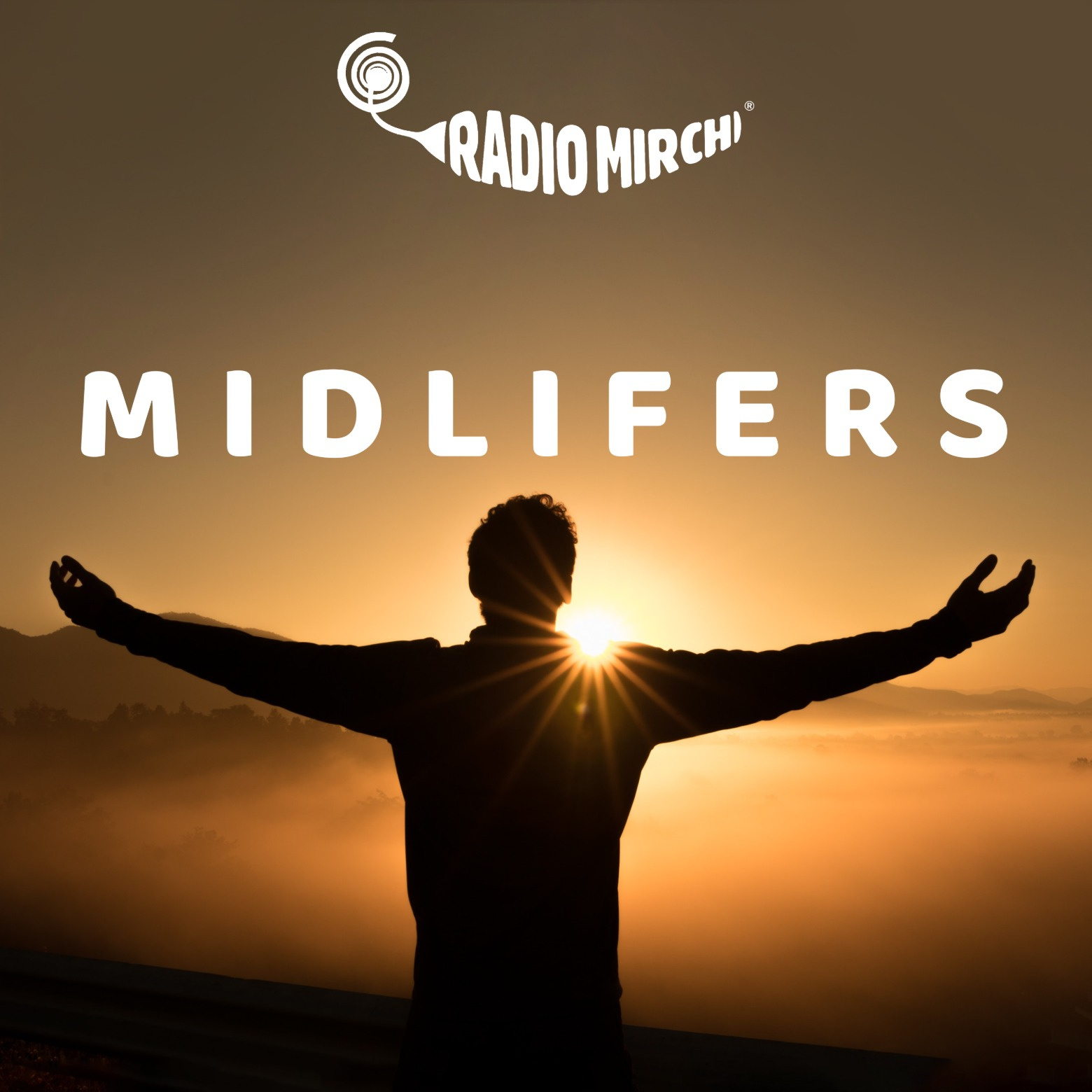 Midlifers with Salone Mehta | Radio Mirchi