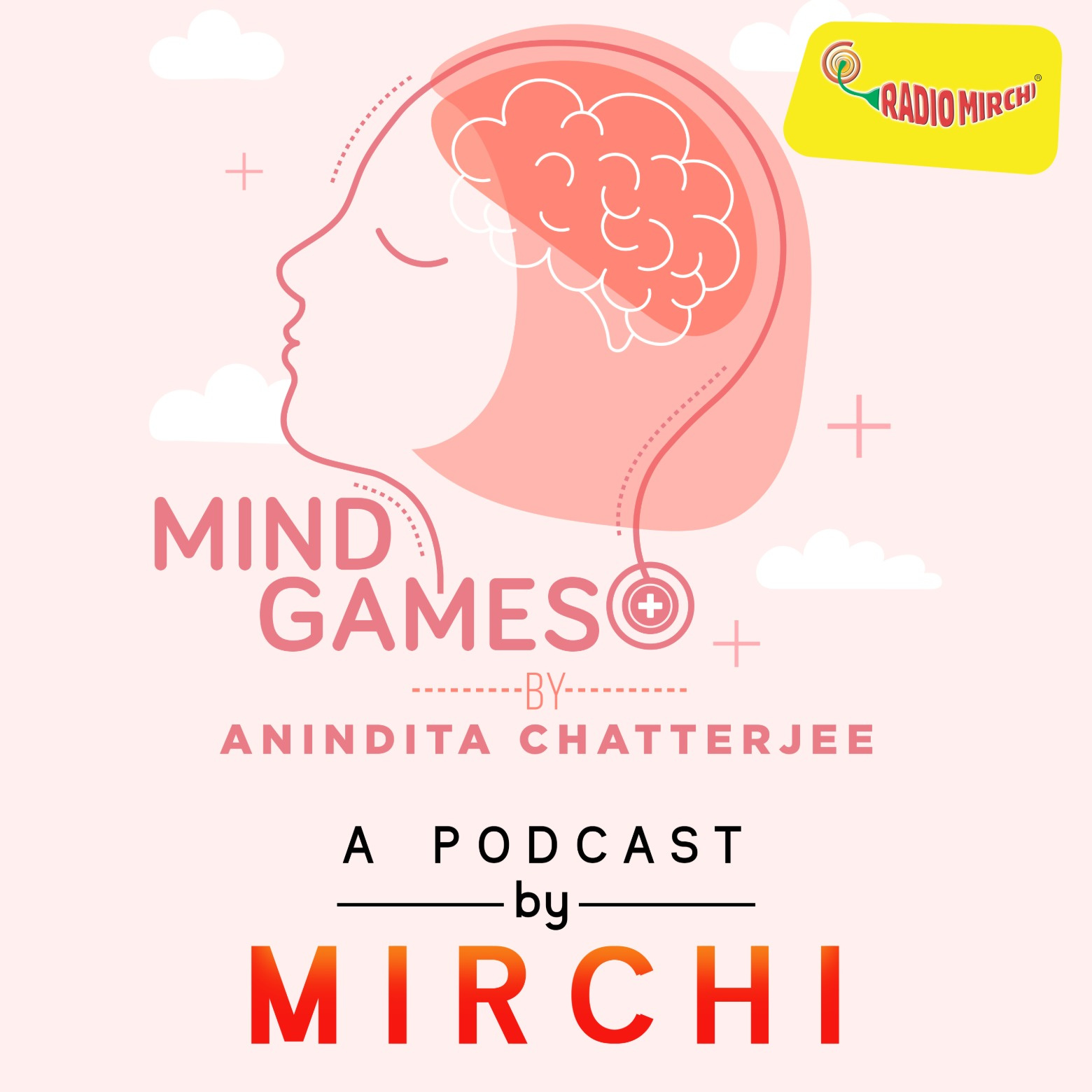 Mind Games | Radio Mirchi