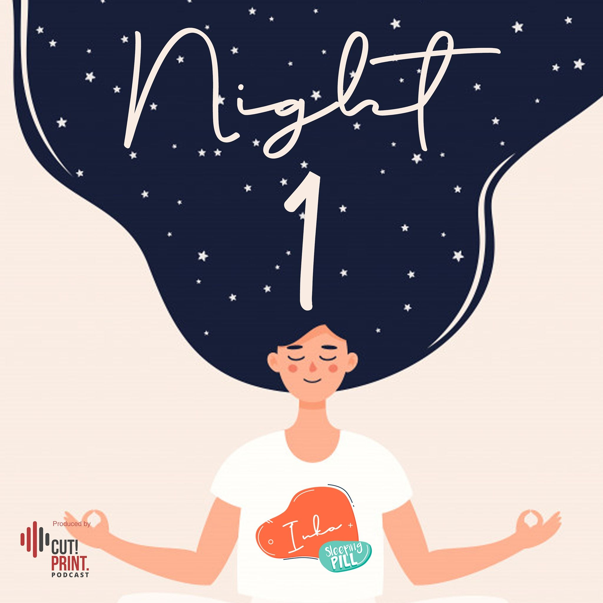 Night One