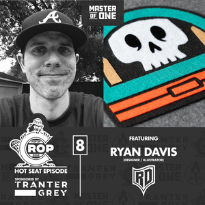 Pop-Up Crop Hot Seat: Ryan Davis