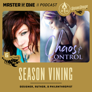 Crop Hot Seat 6: Season Vining