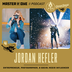 Crop Hot Seat 4: Jordan Hefler
