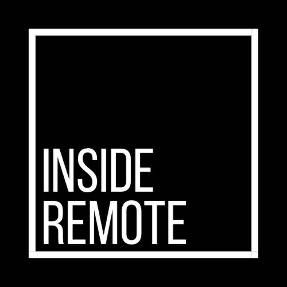 Inside Remote