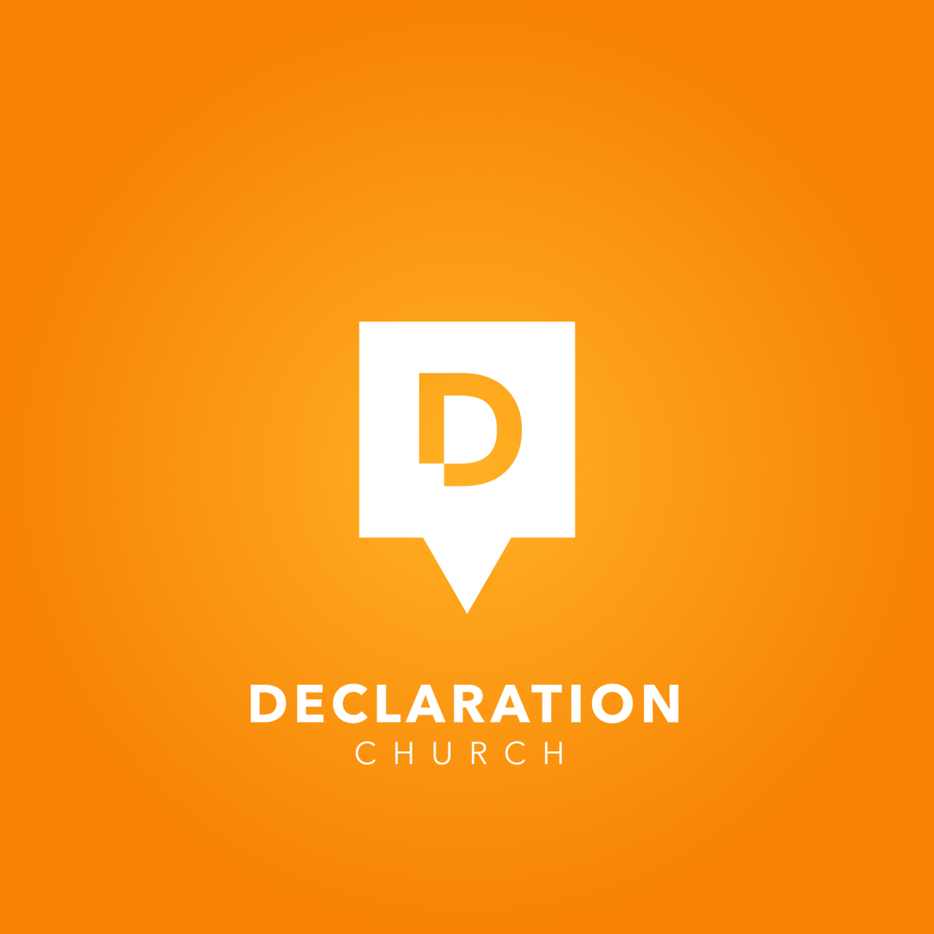 Declaration Church Weekly Messages on Apple Podcasts
