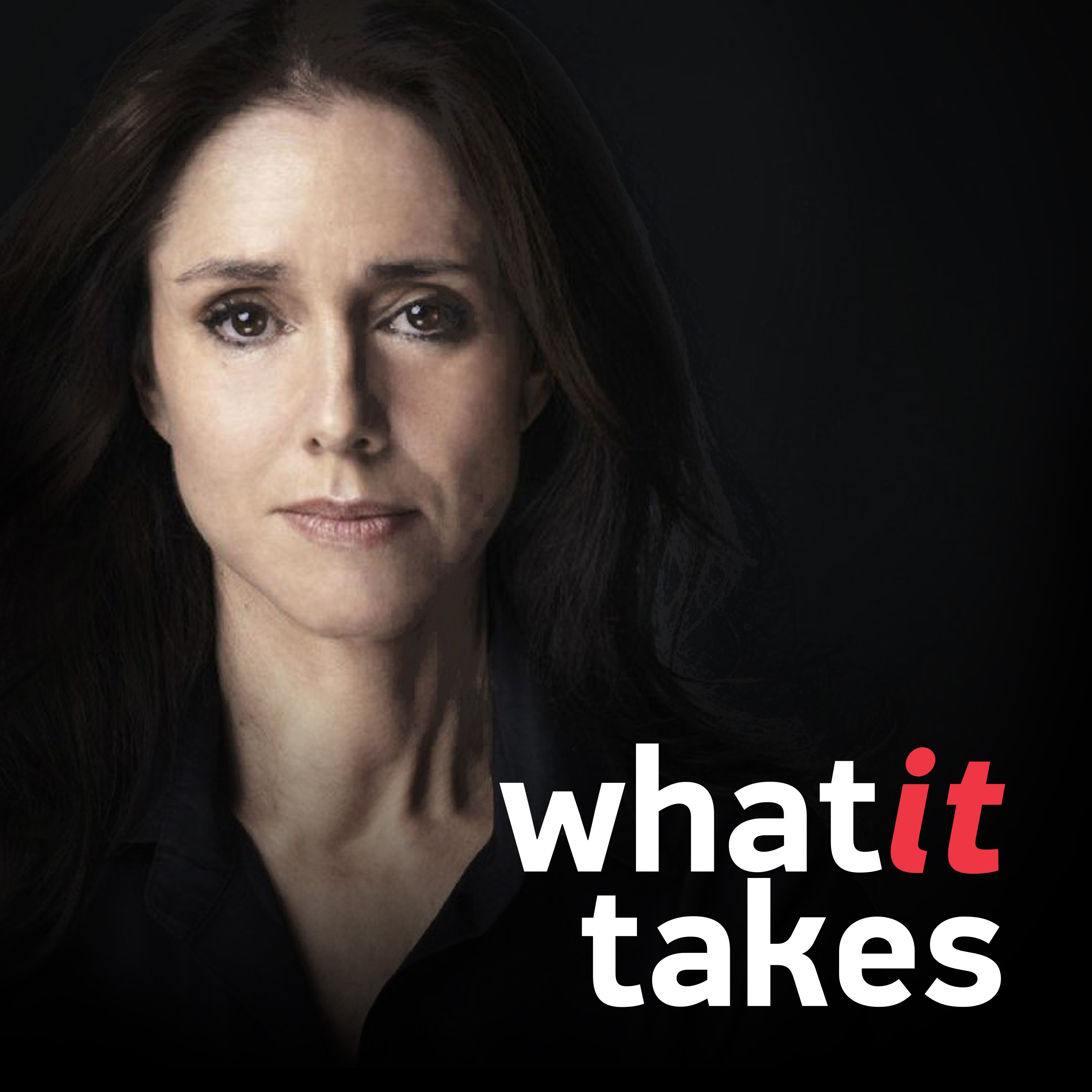 Susan Butcher Call Of The Wild What It Takes Podcast Podtail
