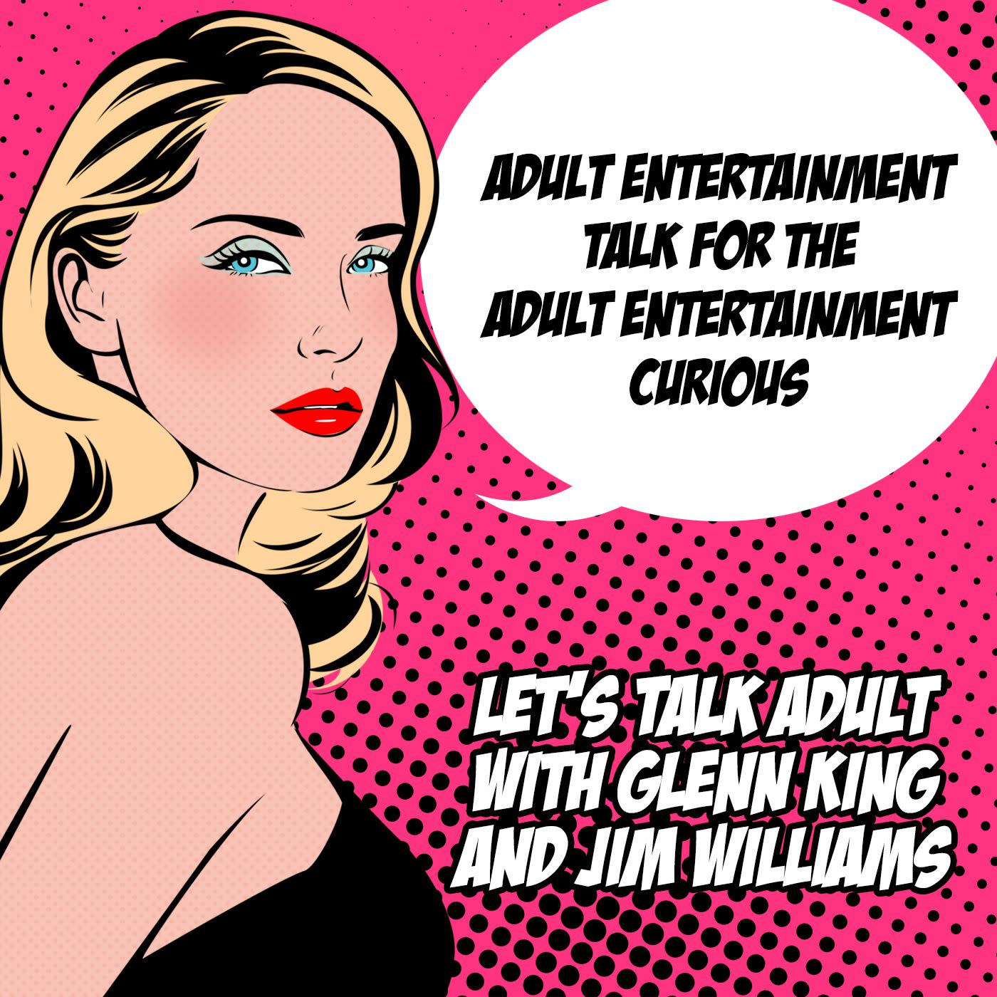 "Amber Jensen Porn Star an entertaining interview with the amazing ""julie cash"