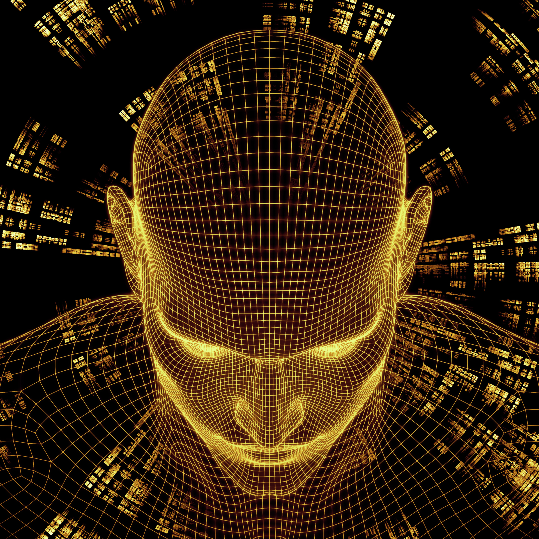 The Flipside: Utopian or Dystopian