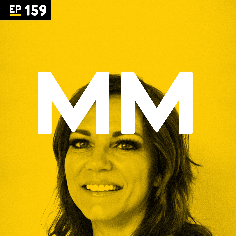 LIVE: Martina McBride