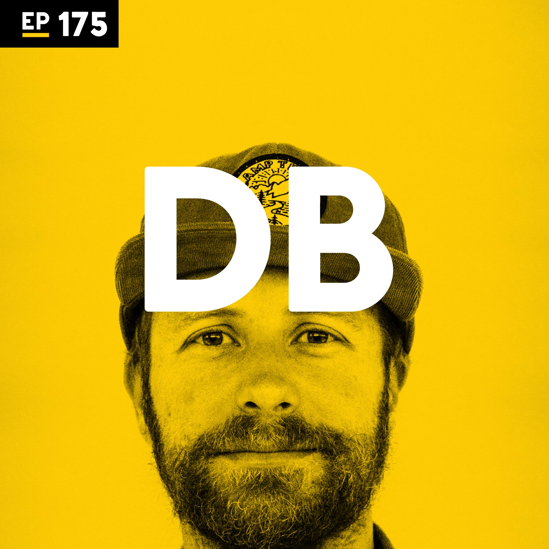 LIVE: Dierks Bentley