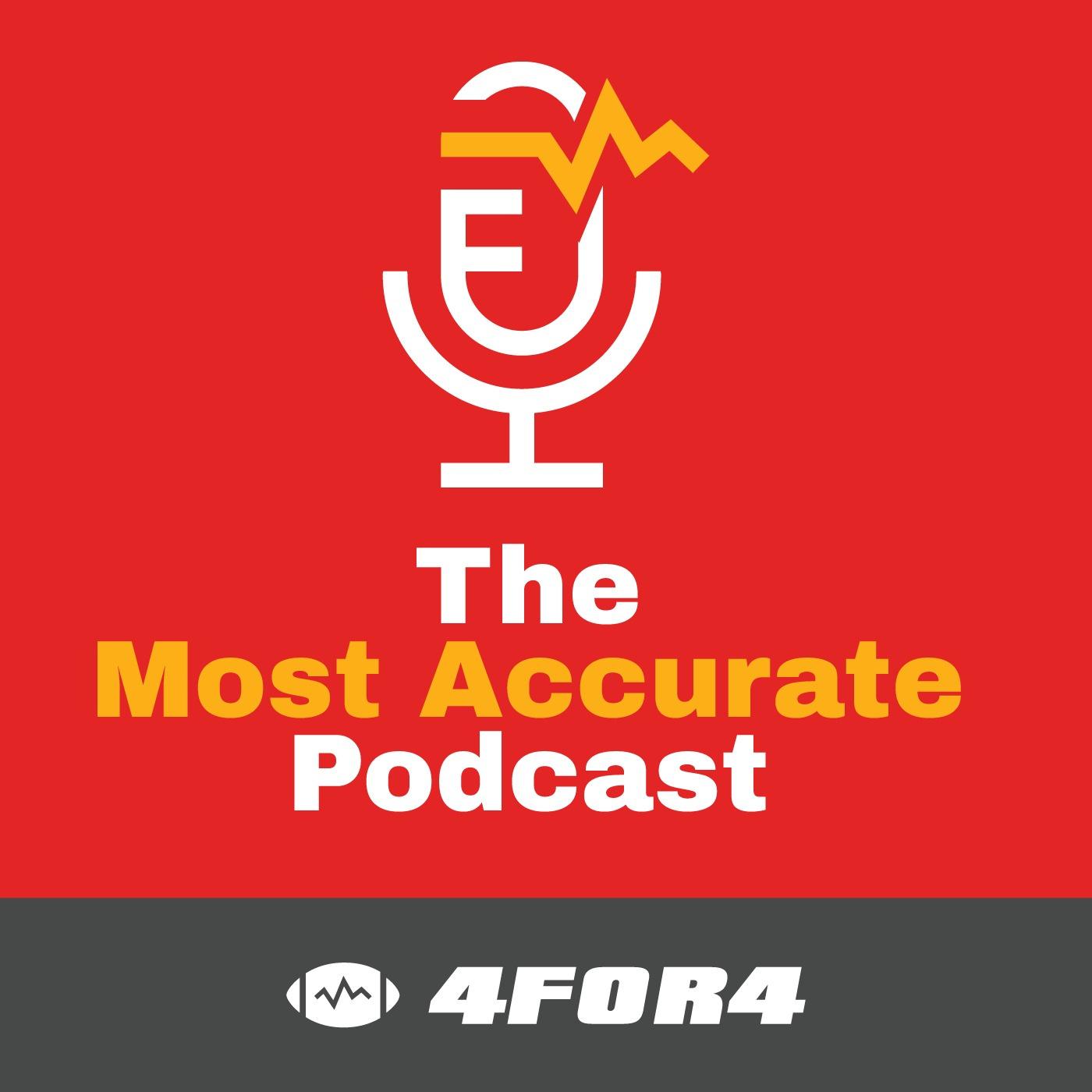 Elliott, Gordon & Foreman News, Plus QB Sleepers & Values The Most