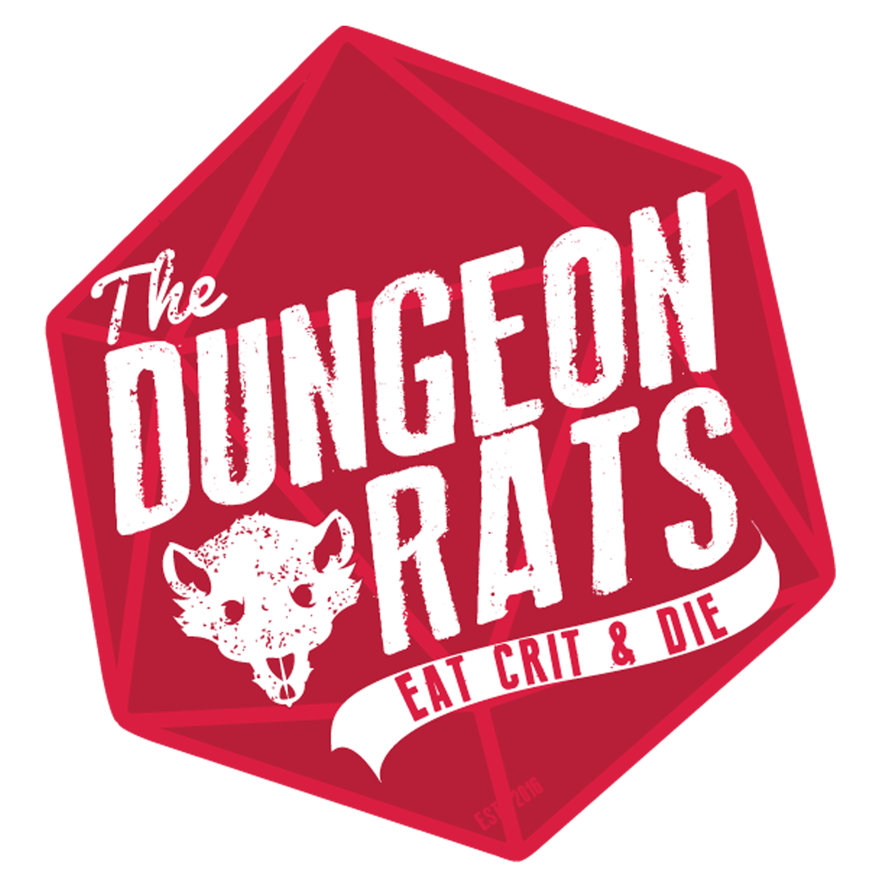 Best Episodes of You Meet In a Tavern - A 5E D&D Actual Play Podcast