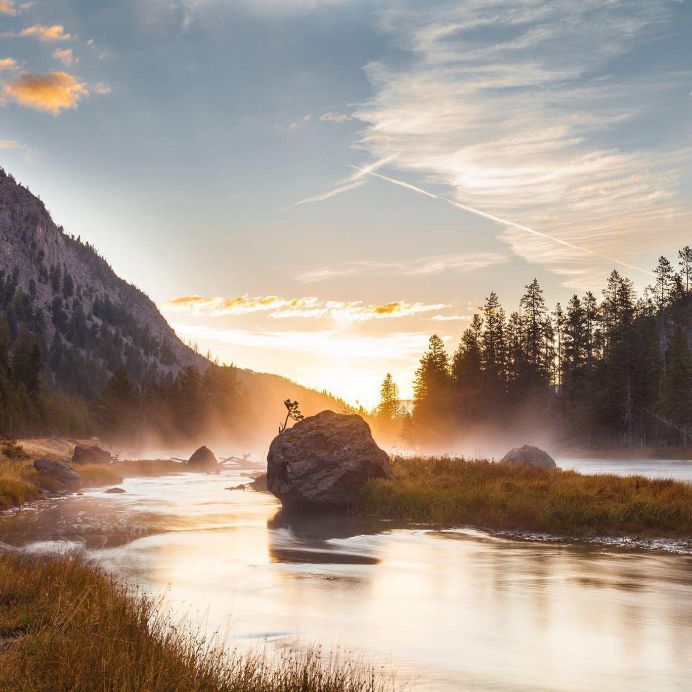 158: Gratitude Meditation