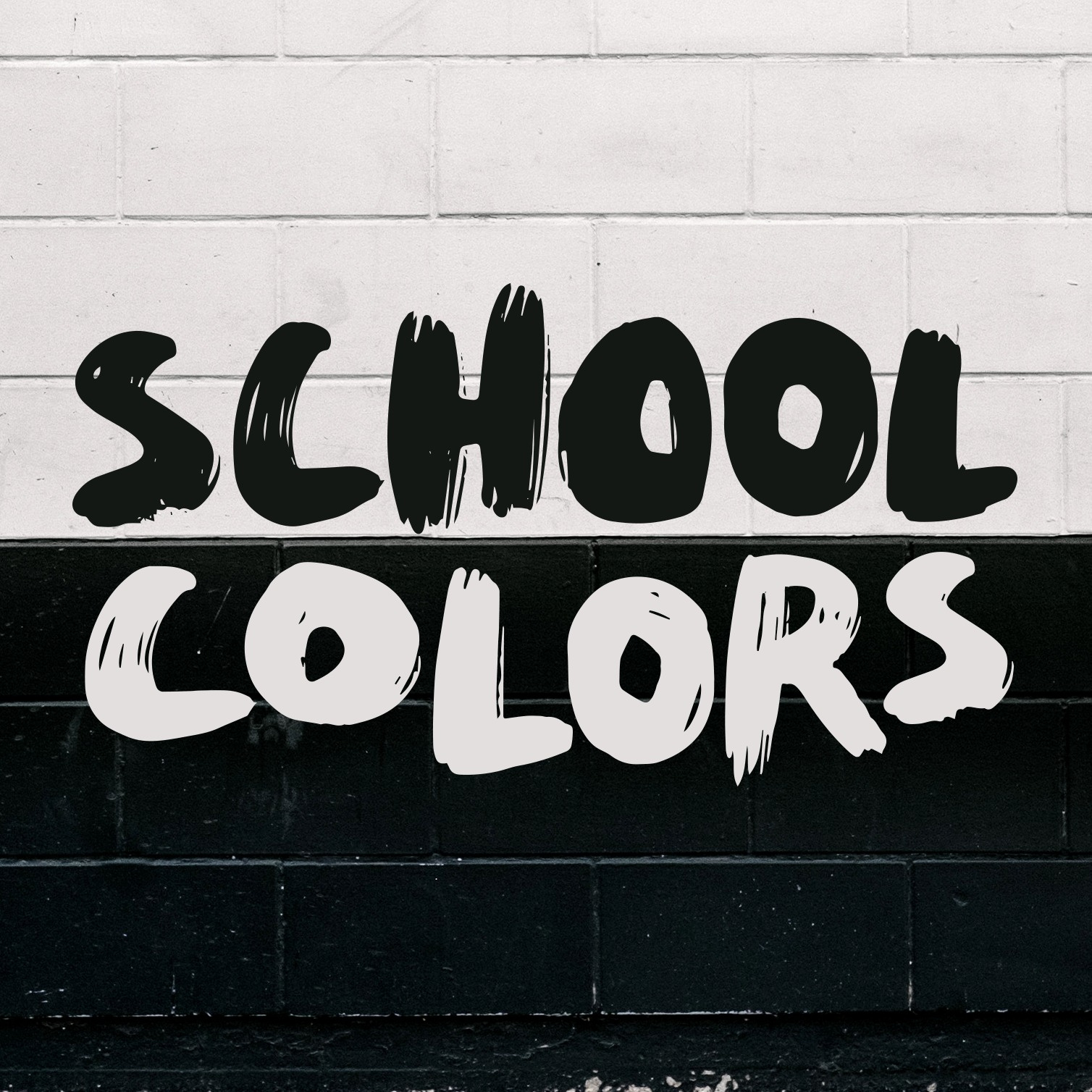 Image result for School Colors