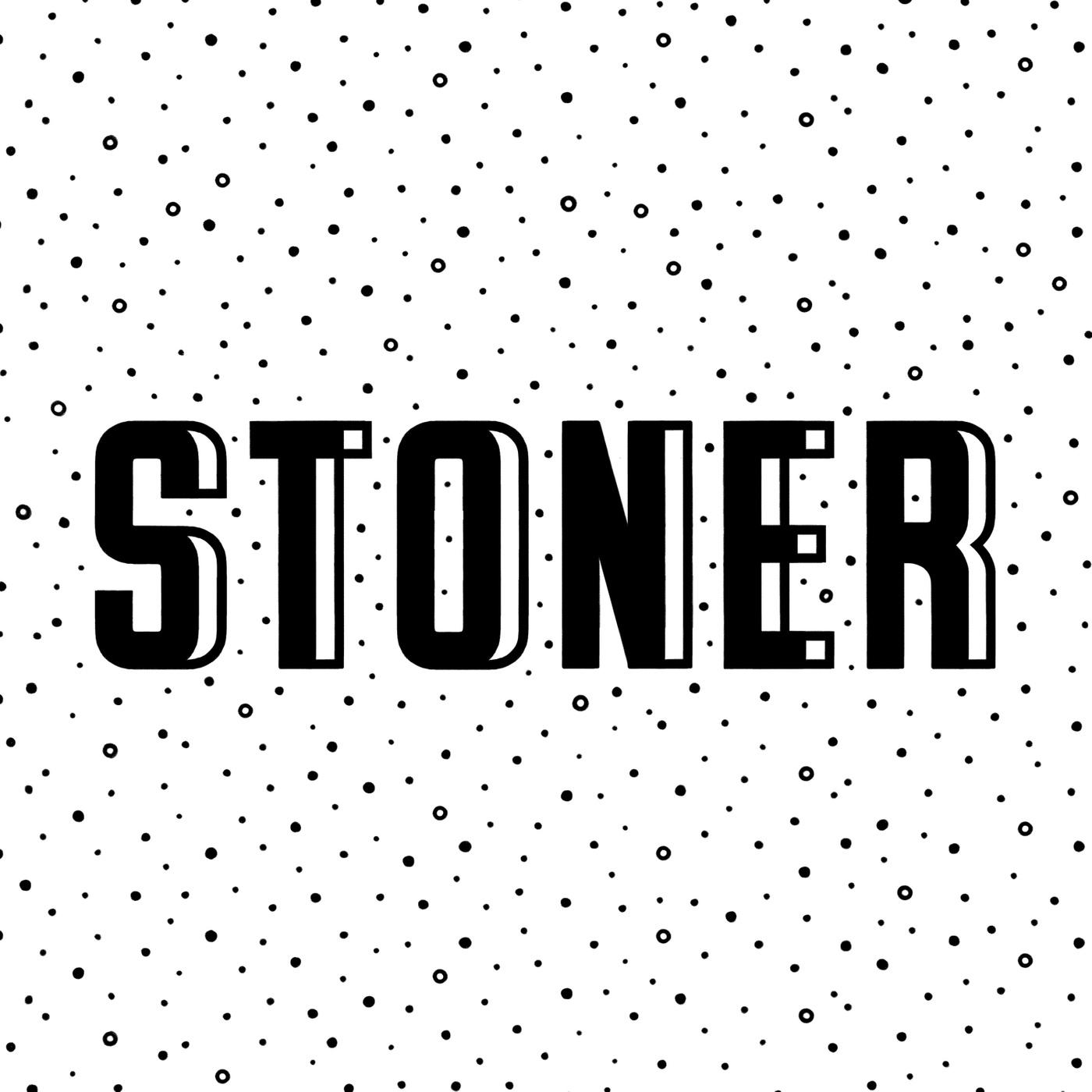 Episode 26: Cannabis Bar Association co-founders Amanda Conley and Shabnam Malek