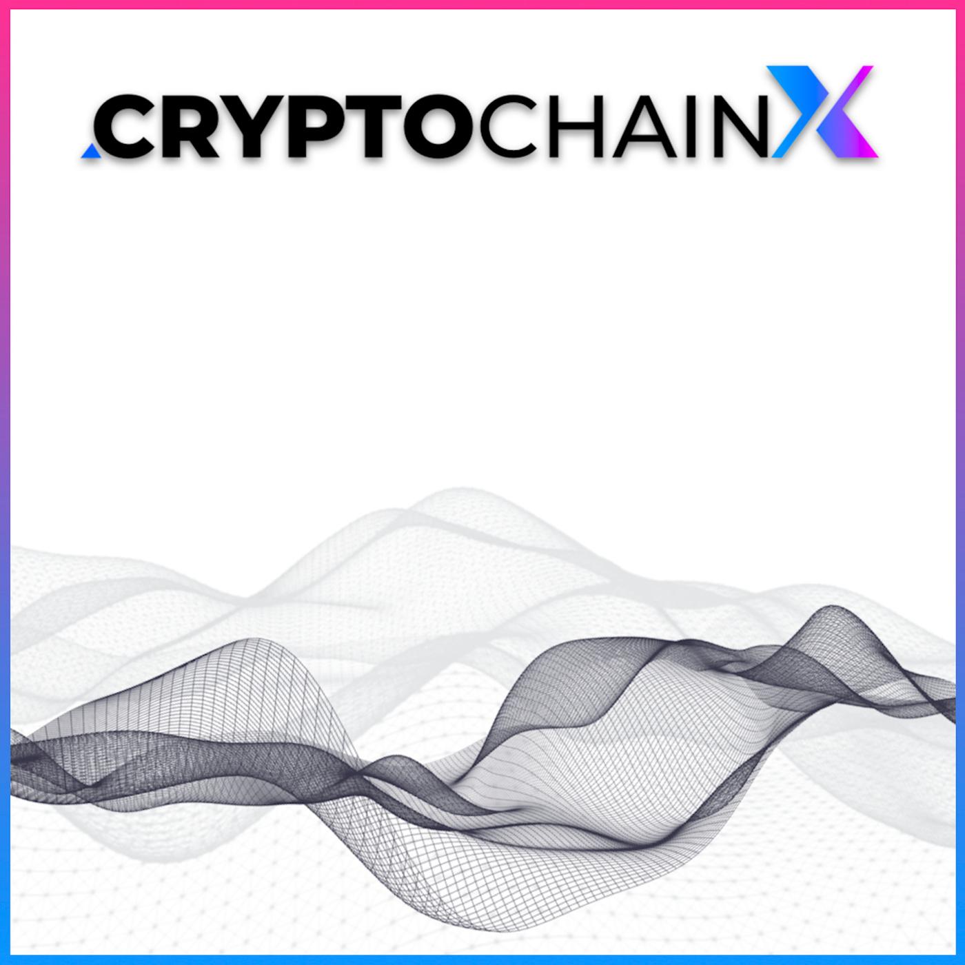 CCX013 - IOTA (MIOTA) 101 - What, Why and How