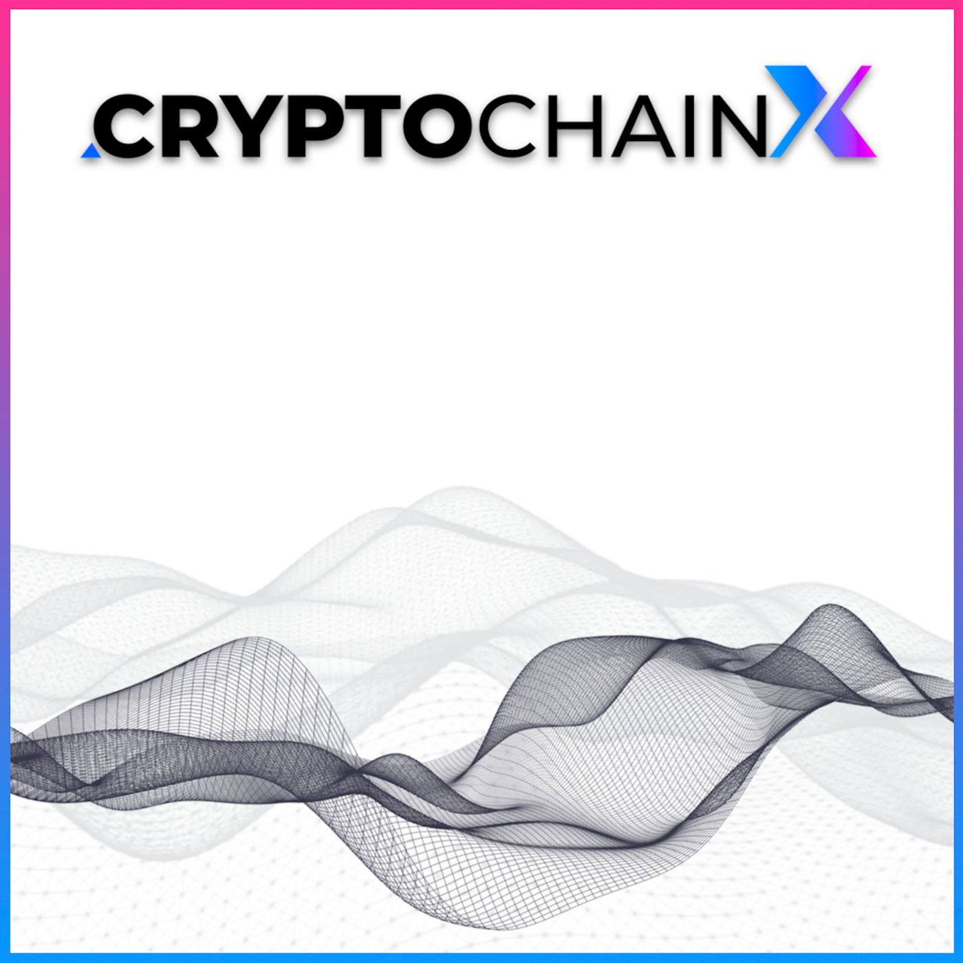 CCX009 - Altcoins, Nodes, Fork, Wallets and more Blockchain & Crypto Terminology