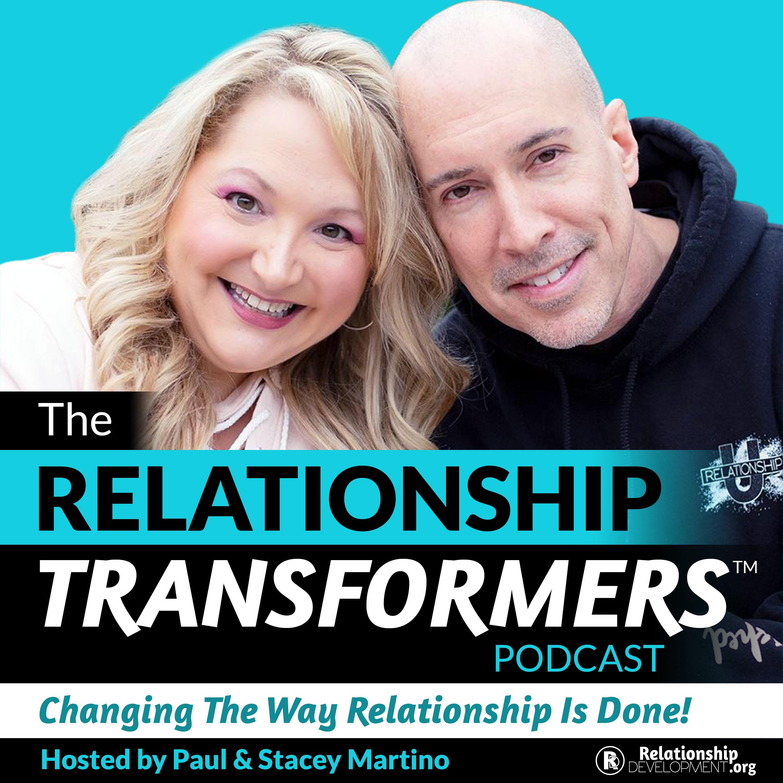 Relationship Transformers