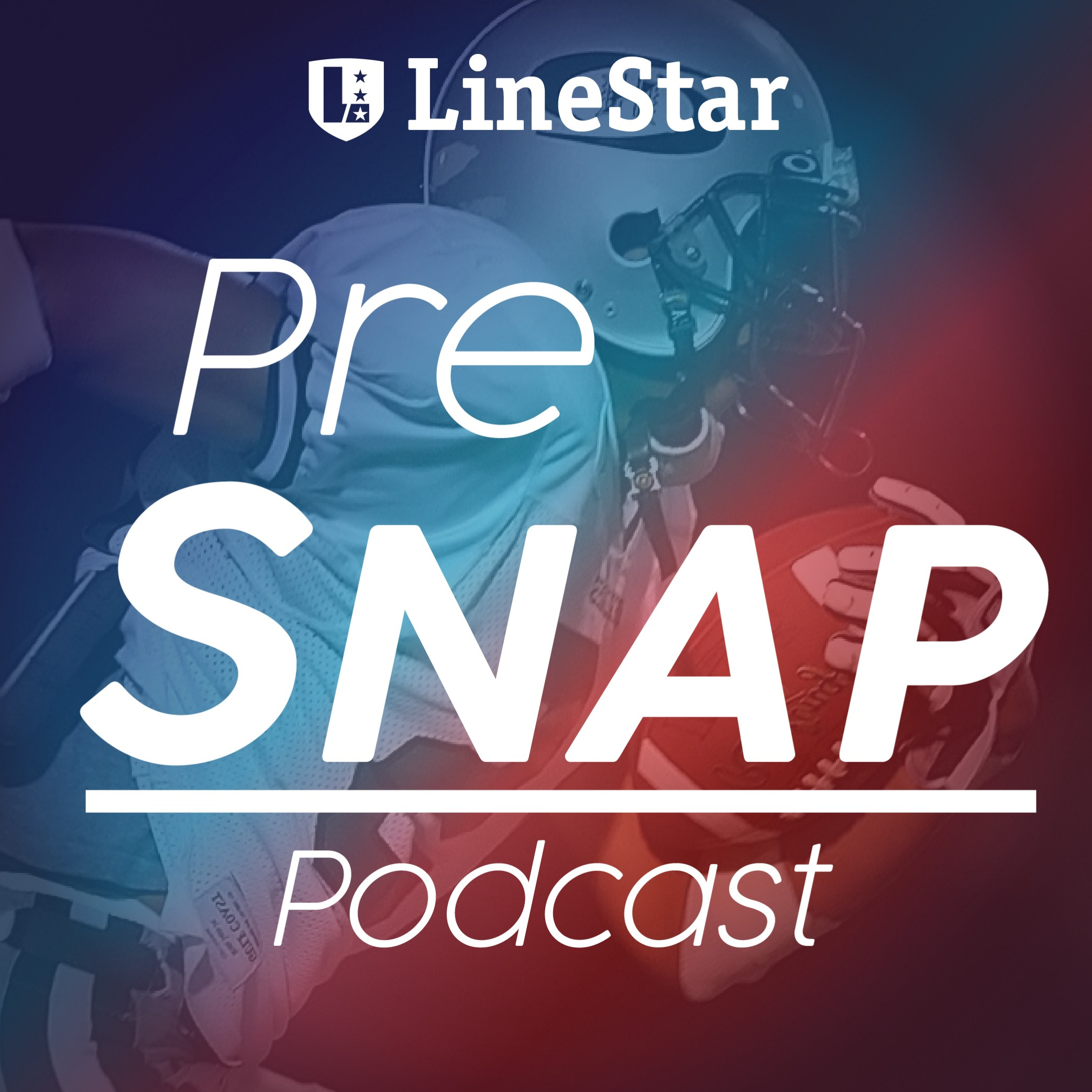 NFL DFS 12/19/19 - PreSnap Podcast by LineStar App - Week 16 Preview