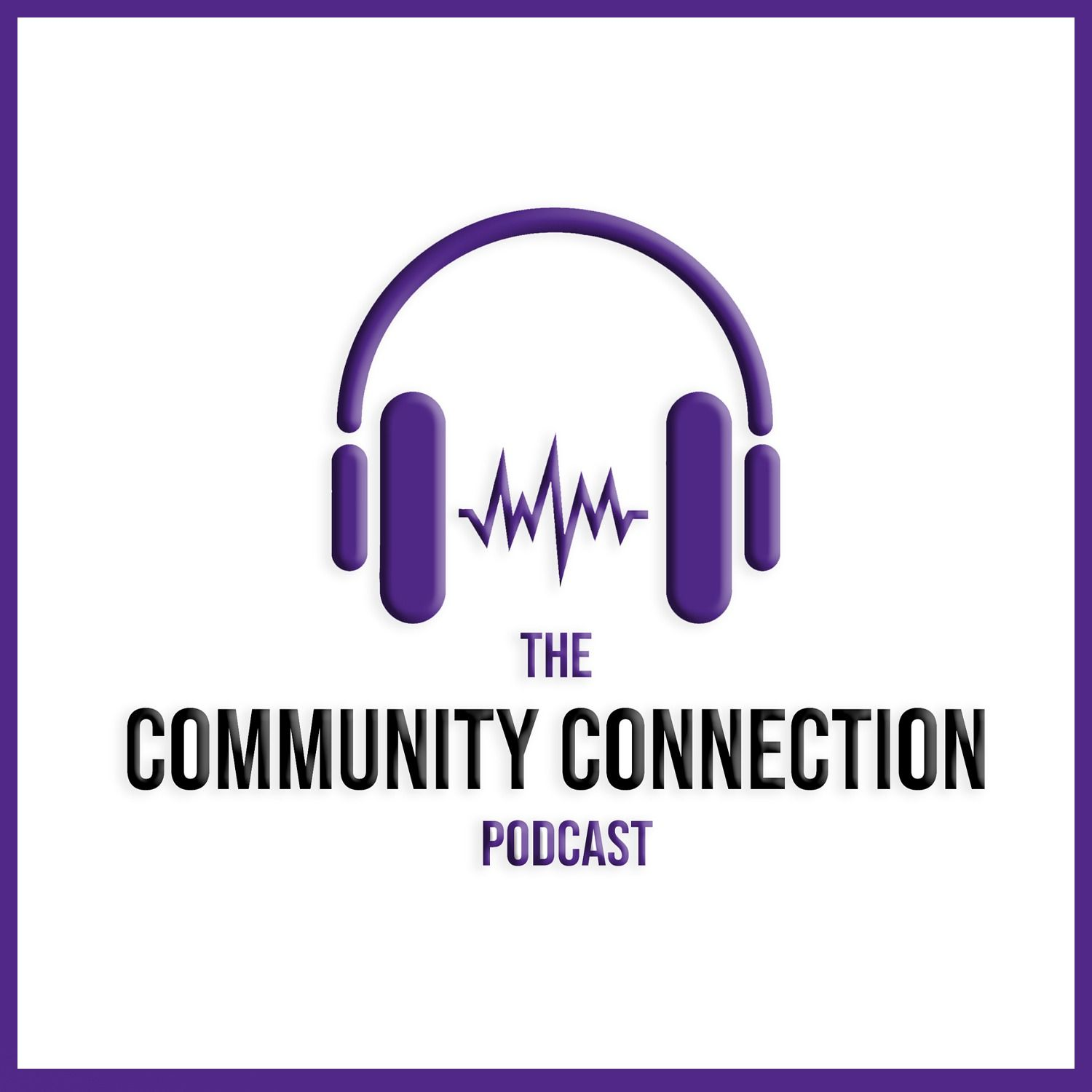 THE COMMUNITY CONNECTION