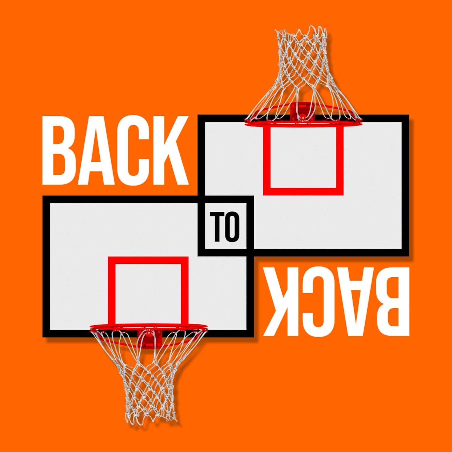 BasketBall Buds: Buzzer Beaters, Banana Hands, CP3 vs Russ, Ratings Myths