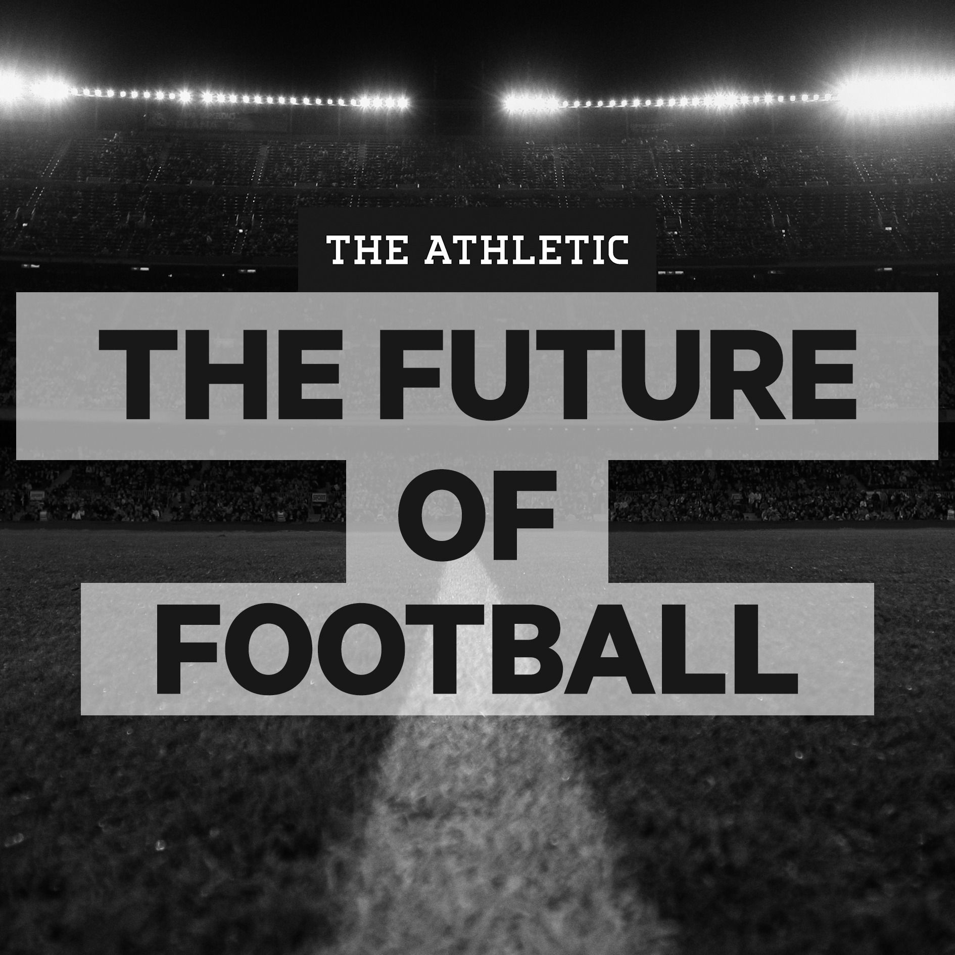 Future of Football: Why would anyone want to own a football club?