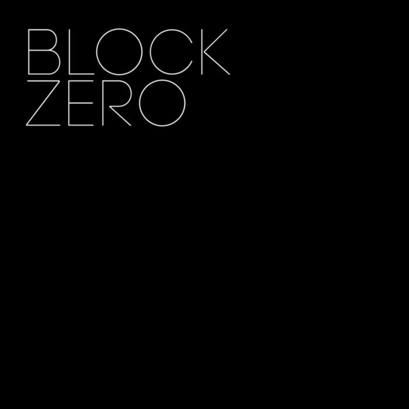 #002 - ZenCash - Co-founder Rob Viglione