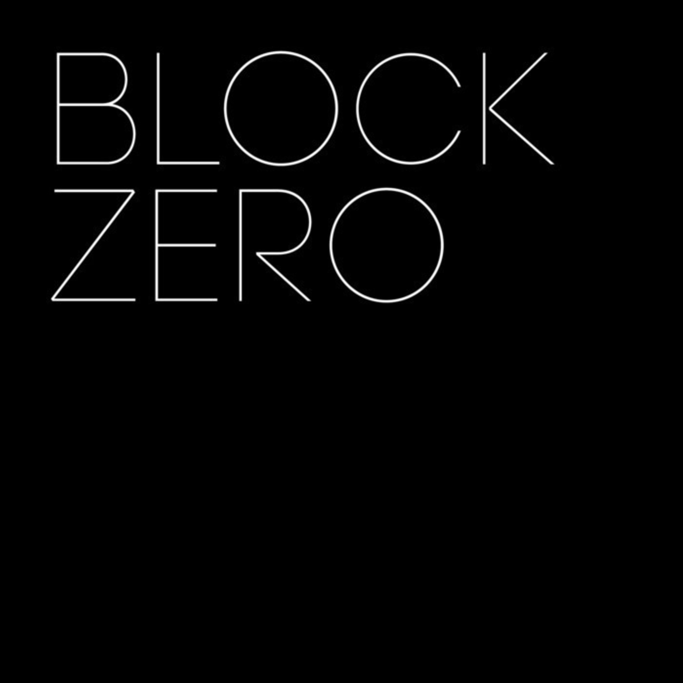 #007 - Blockstack - A new internet for decentralized apps w/ Muneeb Ali
