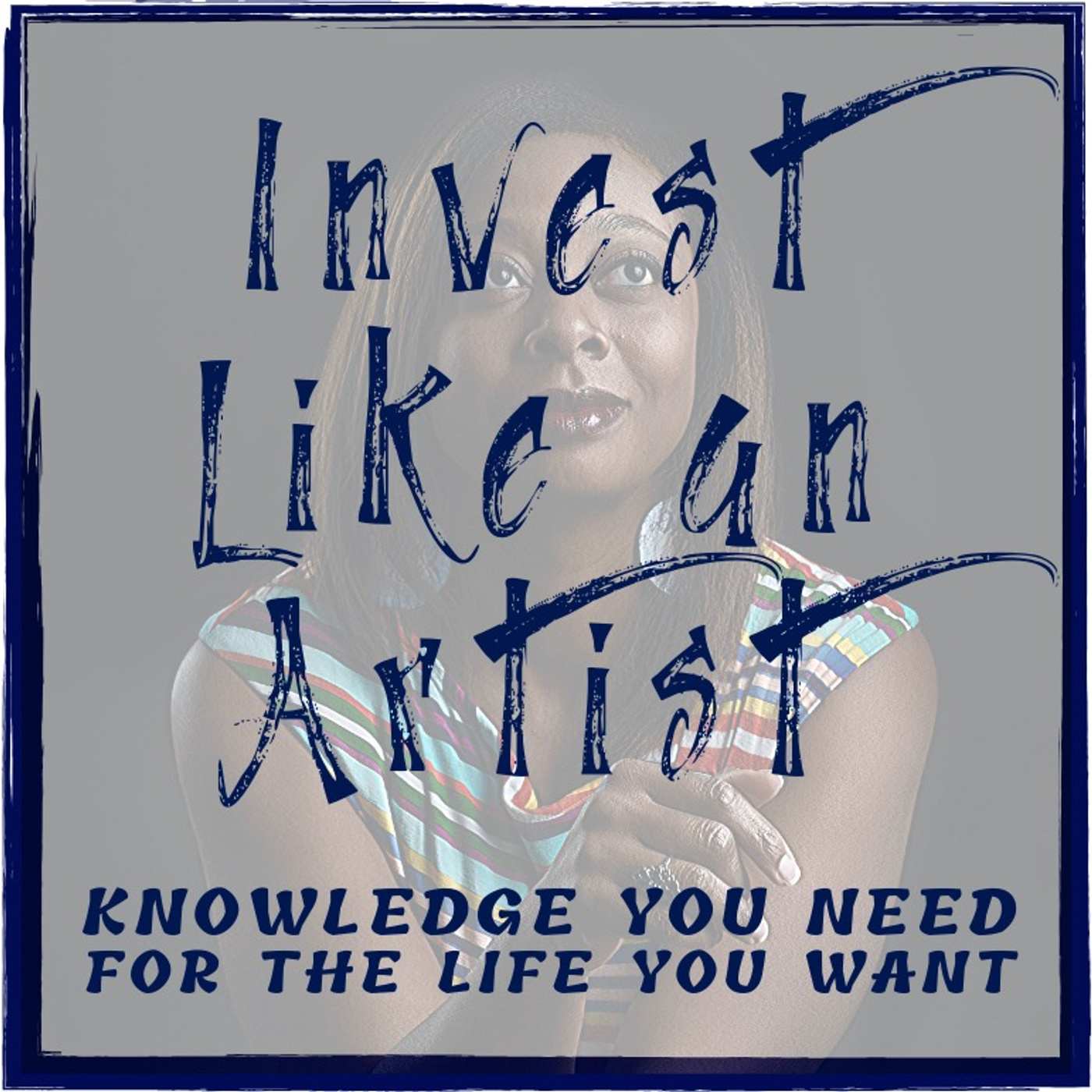 Invest Like an Artist