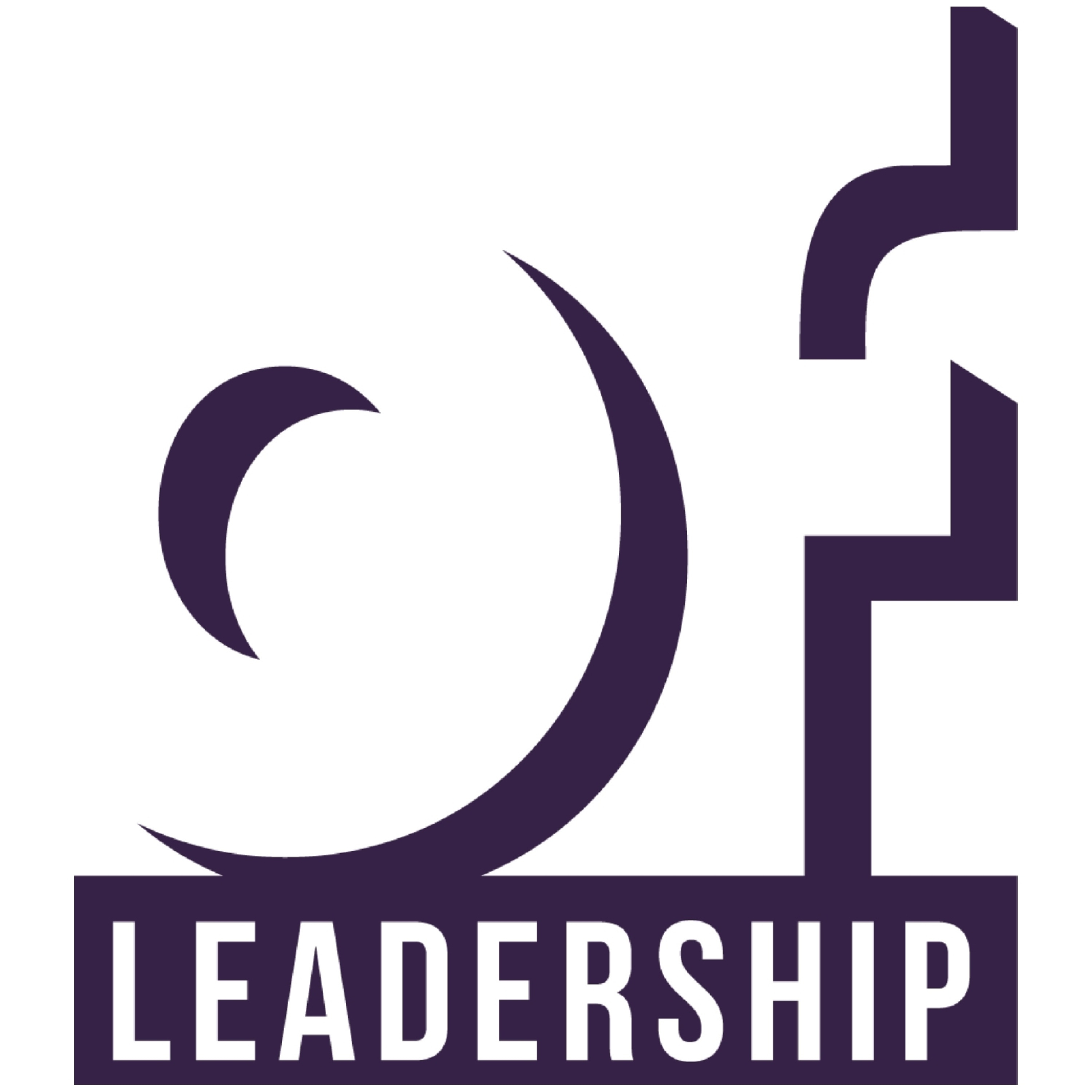 of Leadership] on Apple Podcasts