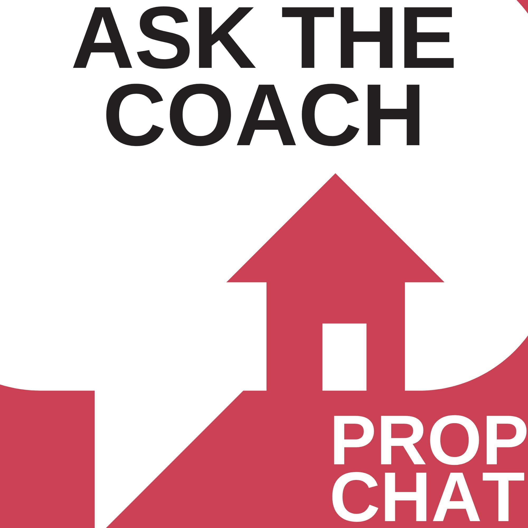Ask the Coach E06 - 4 Deal finding strategies for new investors
