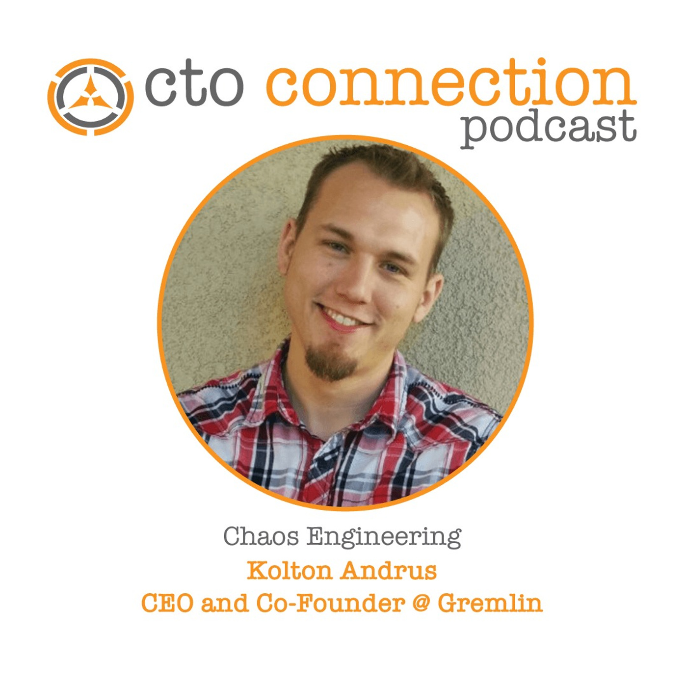 Chaos Engineering with Kolton Andrus