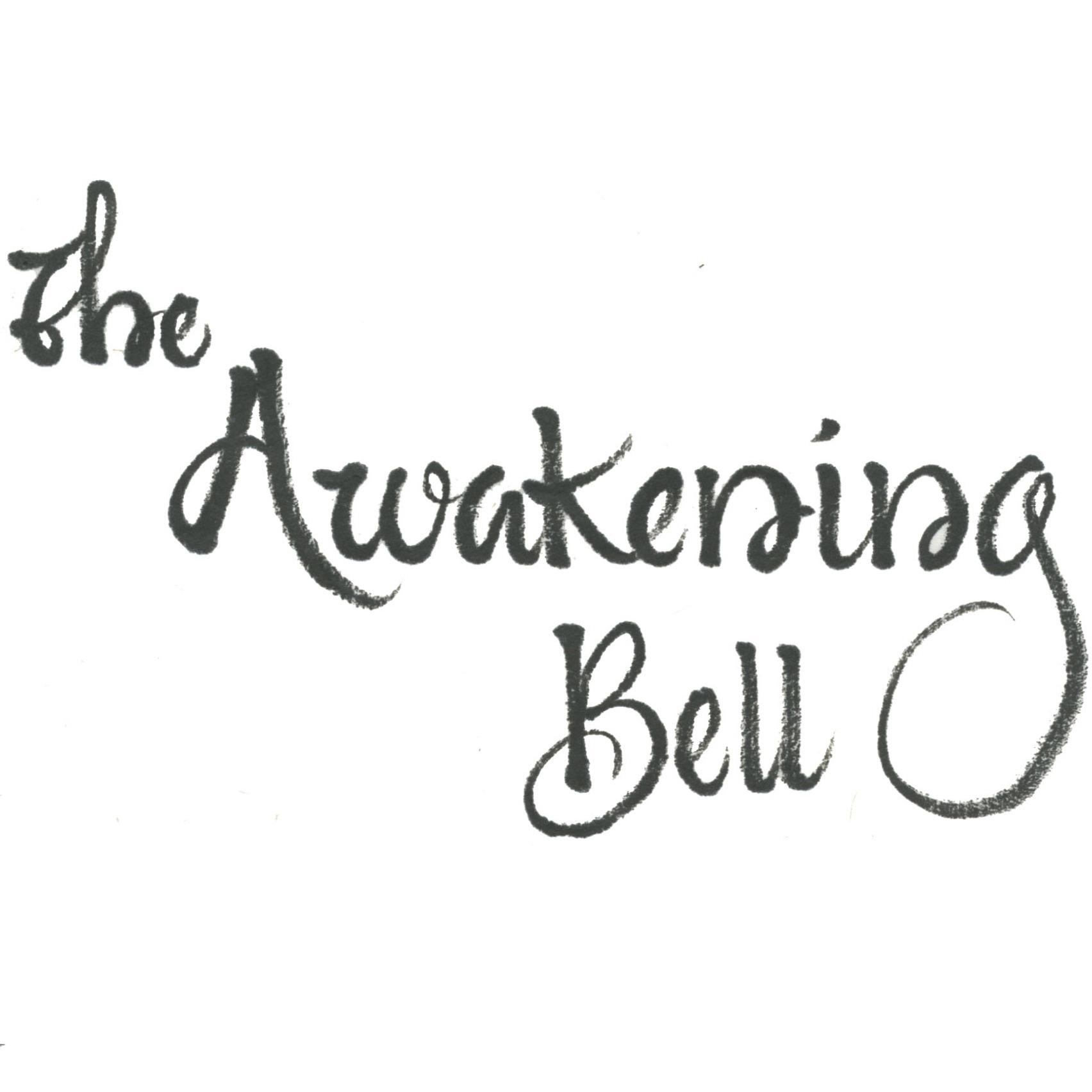 The Awakening Bell