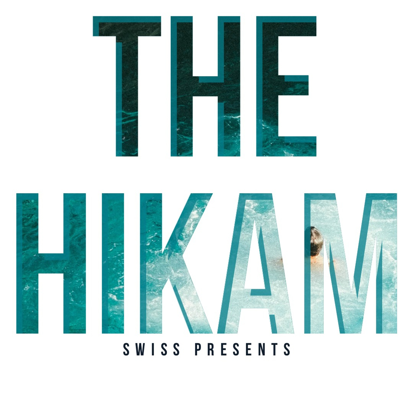 The Hikam: Don't Get It Twisted