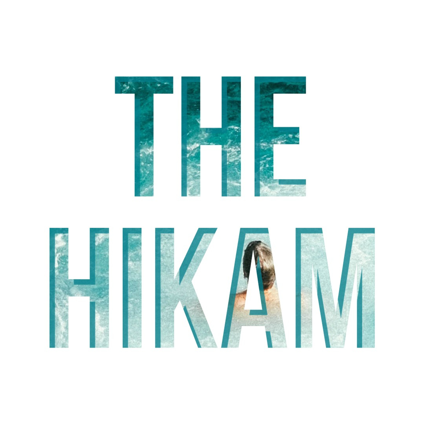 The Hikam Part Four: Anxiety, Stress and Depression