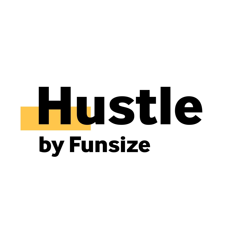 Hustle on Smash Notes