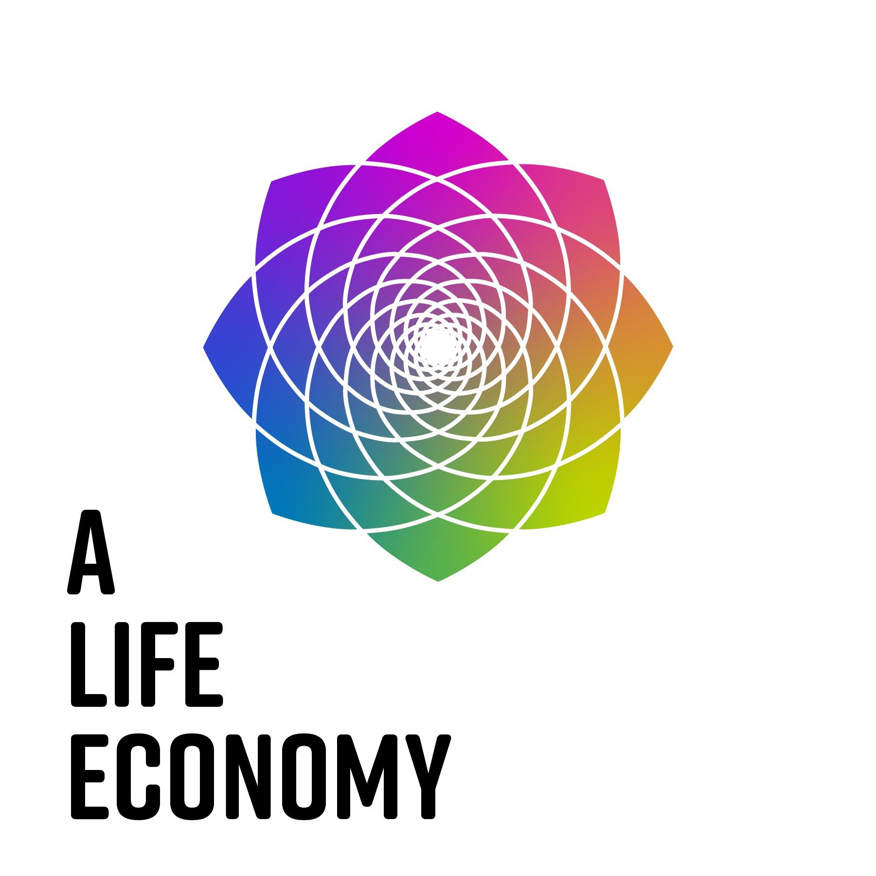 A Life Economy