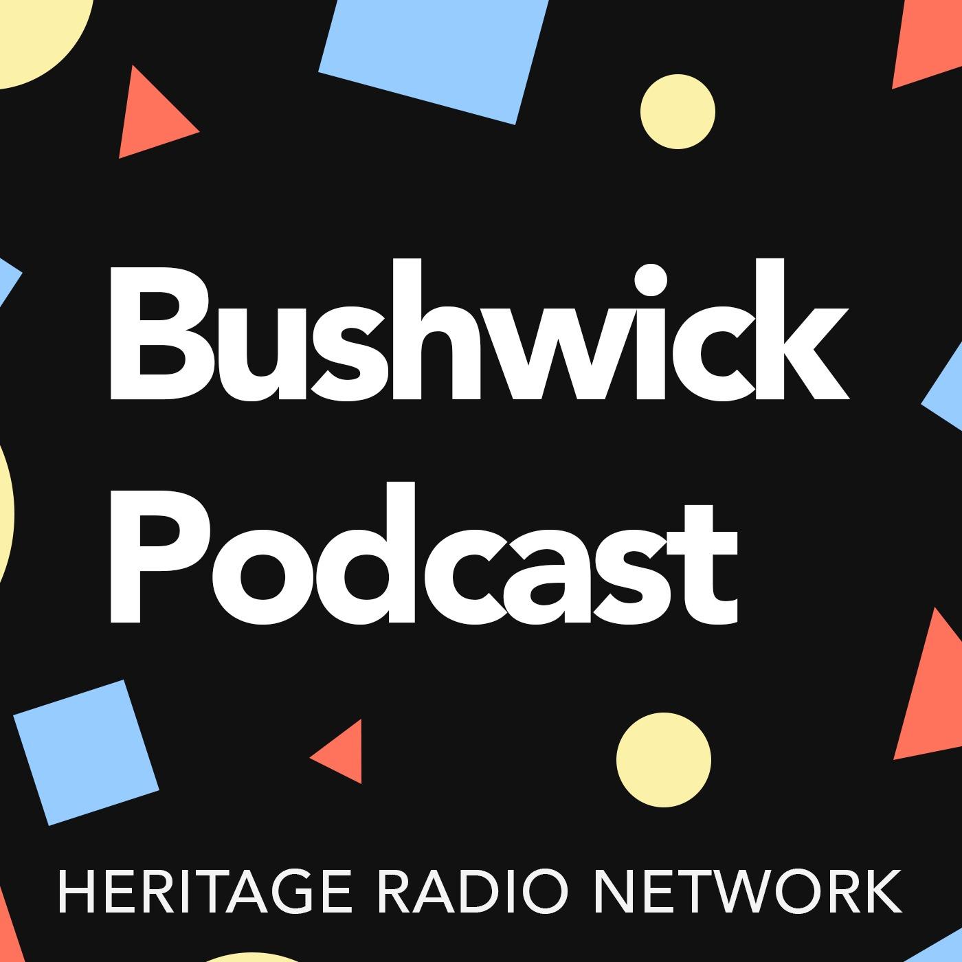 The Battle 4 Bushwick